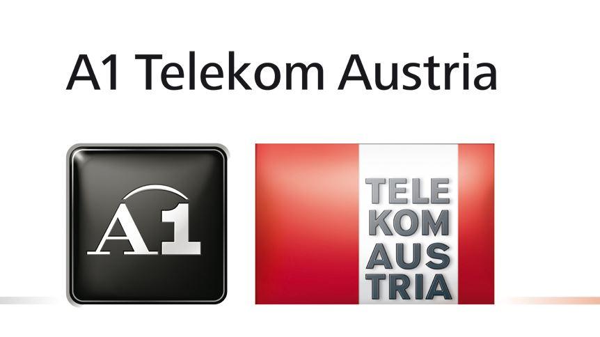 Telekom Austria сменя името на Мтел на А1
