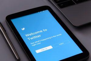 Twitter удвои големината на постовете на 280 символа