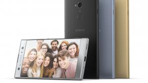 Xperia_XA2 Ultra_colours__range