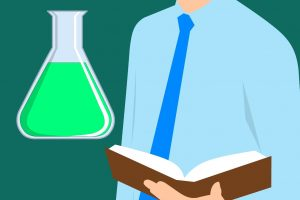 Накъде след научната титла?