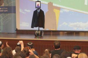 Софийски фестивал на науката: Науката ще спаси света