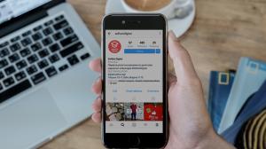 За първи път в СофтУни ще има курс по Instagram Marketing