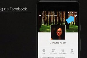 Facebook пуска услуга за запознанства, влиза остро в бизнеса на Tinder