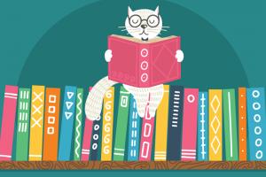 Orange Books търси книжни скаути