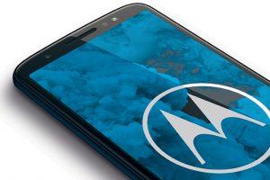 Новите смартфони на Motorola - Moto G6, Moto G6 Play и Moto E5 идват в магазините на Vivacom