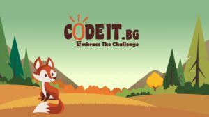 CodeIT by Musala Soft