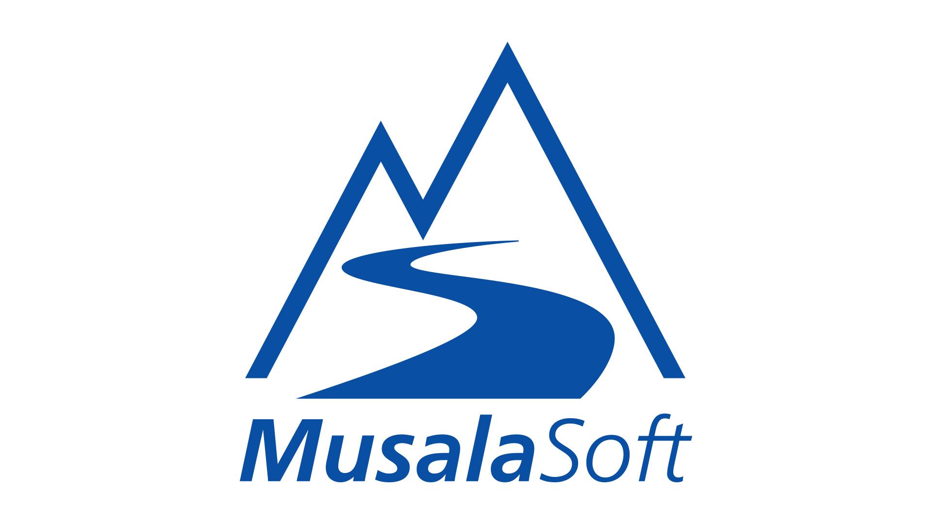 Мусала Софт