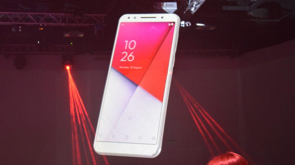 Официално: Мтел стана А1! Пуска собствена линия смартфони и кредитна карта. Дава подаръци на лоялни клиенти