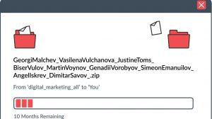 СофтУни стартира записването за сезон 3 на цялостното си обучение по дигитален маркетинг