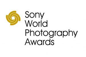 Стартира най-всеобхватният фотографски конкурс в света Sony World Photography Awards 2019