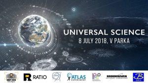 Лектори от CERN и Stony Brook ще ни говорят за популярната наука на 8 юли в София