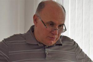 Проф. Мирослав Абрашев пред MediaBricks.bg: Умни деца у нас винаги има, въпросът е да се намерят и да се стимулират