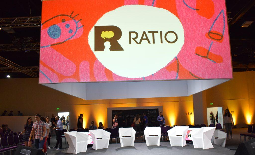 Близо 700 души взеха ударна доза наука на Ratio пролет 2018