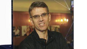 Откъс от книгата на Вени Марковски: Седем нива на несъгласие в интернет, или за троловете и невъзпитаните опоненти