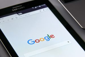 Европа удари Google с рекордна глоба от 4,3 млрд. евро