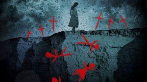 """Клеър Макинтош с нов книжен трилър - """"Игра на лъжи"""""""