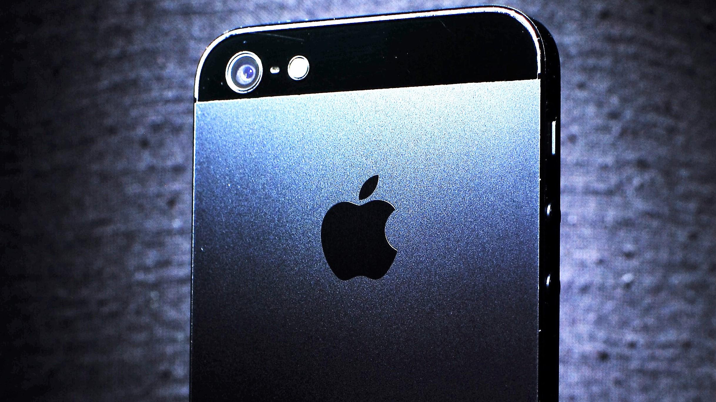 Рекорд: Apple е първата американска компания струваща 1 трилион долара