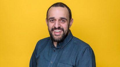 Михаил Стефанов: Предприемачите в науката са много смели хора, особено в България