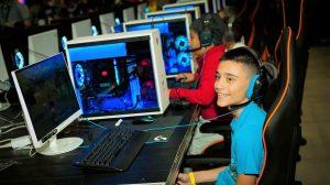 A1 обяви първата гейминг лига за електронни спортове у нас с награден фонд над 50 000 лева
