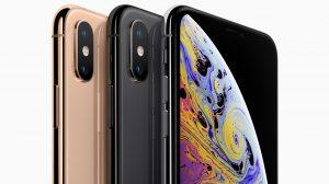 А1 пуска предварителни поръчки на iPhone XS и iPhone XS Max още на 21 септември