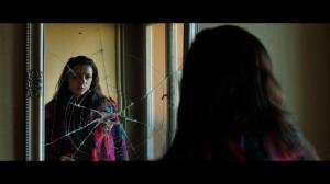 """Първи тийзър на пълнометражния български филм """"Доза щастие"""" на Яна Титова"""