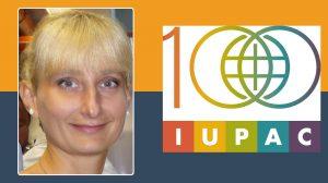 Световно признание за млад български учен от Международния съюз по чиста и приложна химия