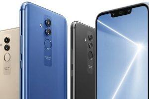 Huawei с 3+1 съвета как да се справите сами със смартфона ако забие