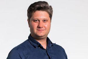 Георги Георгиев: Учените първи могат да направят технологични открития с научен подход и експерименти