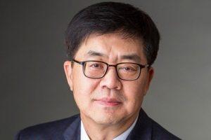 Шефът на LG д-р Парк: CES 2019 ще е преломен момент в прилагането на изкуствен интелект