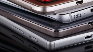 """Теленор стартира услугата """"Върни и вземи"""" за изкупуване на стари смартфони"""