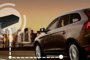 А1 пусна в продажба MyКi Auto – GPS проследяващо устройство за автомобили