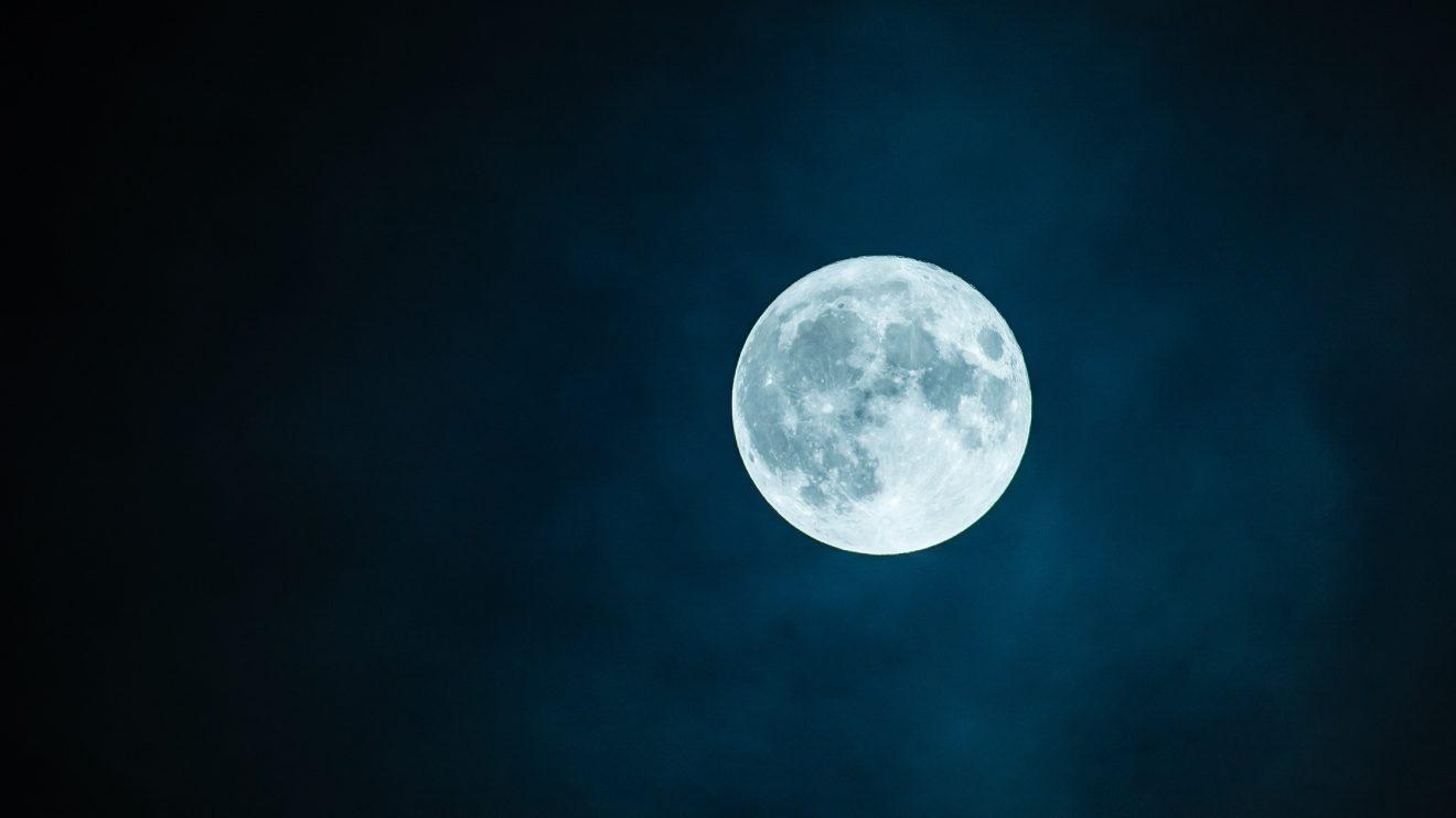 През 2020-а Китай ще изстреля изкуствена луна в Космоса, за да освети 14-милионен град