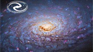 Утре БАН ще представи работата на Института по астрономия с Национална астрономическа обсерватория
