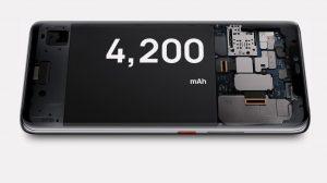 История на батерията и как Huawei променя правилата на играта