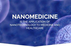 """Фонд """"Научни изследвания"""" ще финансира проекти в областта на наномедицината по програма EuroNanoMed ІІІ"""