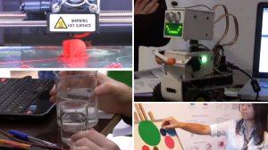 До 23 ноември е срокът да се включите в Панаира на науката и иновациите на Клуб Млади Таланти