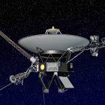 НАСА официално: 41 години след излитането си Voyager 2 навлезе в междузвездното пространство (видео)