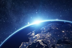 """Фонд """"Научни изследвания"""" към МОН набира проекти по две международни научноизследователски програми: """"Конкурс по програма за двустранно сътрудничество 2018 г. – България – Австрия"""" и Проектни предложения по програма QuantERA."""