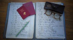 """39 романа се състезават в първото издание на Европейска литературна награда """"Димитър Димов"""""""