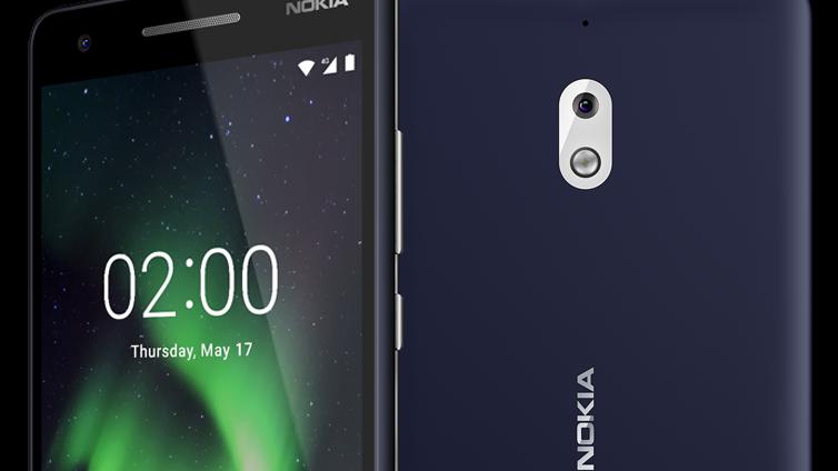 Теленор прави Месец на Nokia със специални пакетни предложения и подаръци