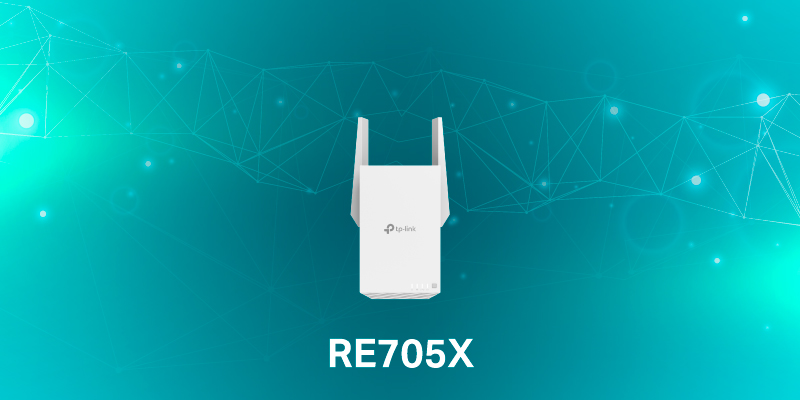 TP-Link показа нов футуристичен рутер и цялостни мрежови решения за новия безжичен стандарт Wi-Fi 6 (802.11ax)