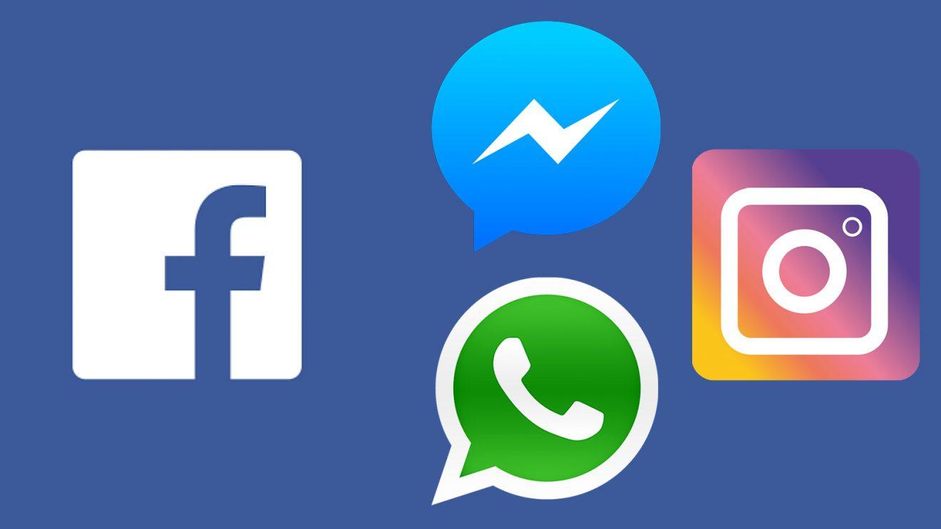 Facebook ще позволи на потребителите на Messenger, Instagram, и WhatsApp да си пишат помежду си