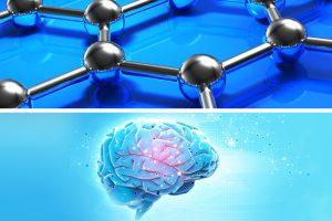 """Фонд """"Научни изследвания"""" набира проекти по програма FLAG-ERA (Graphene и Human Brain Project)"""