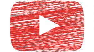 YouTube ще се бори с теориите на конспирацията и спира да препоръчва видеа с псевдонаука