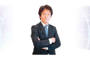На 27 февруари в БАН д-р Хироши Ямакава ще говори за бъдещето на изкуствения интелект