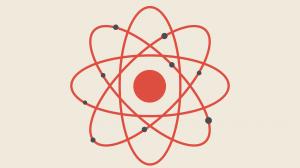 До 15 март Съюзът на физиците в България приема заявки за участие в Младежката научна сесия