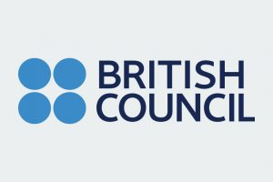"""Британски съвет ни кани да се вгледаме в последните 80 години с проучването """"80 момента, променили България"""""""