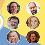 Учителите на частното училище Izzi Science for Kids организират среща за родители