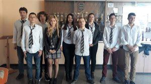Ето ги българските ученици, които спечелиха две първи места в конкурс на НАСА