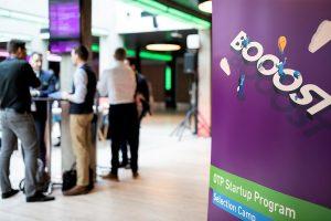 Българска компания е сред деветте финалиста в стартъп програмата на Банка ОТП